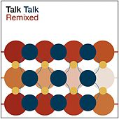 Remixed von Talk Talk