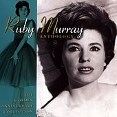 Anthology von Ruby Murray