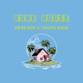 Kame House de Gbreard