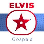 I Believe - Elvis Presely Gospels de Elvis Presley