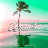 Despacito de Arturo Jimenes