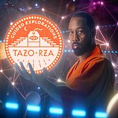 Guided Explorations de RZA