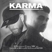 KARMA (REMIX) by Nimo