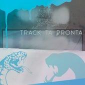 Track Ta Pronta by Braaazzz