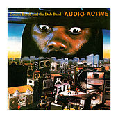 Audio Active by Dennis Bovell