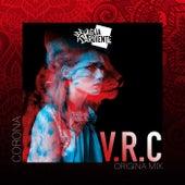 V.R.C de Corona