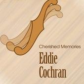Cherished Memories di Eddie Cochran