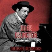 A Sentimental Mood by Duke Ellington