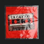 La Canción by Combinacion De La Habana