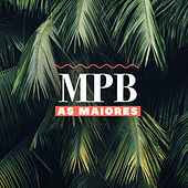 MPB As Maiores de Various Artists