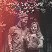 Jesse Daniel Smith Is Playing Other People's Music, Vol. II di Jesse Daniel Smith