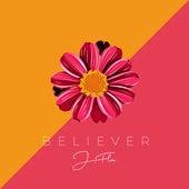 Believer de J.Fla