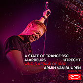 Live at ASOT 950 (Utrecht, The Netherlands) [Who's Afraid Of 138?!] (Highlights) de Armin Van Buuren