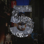 5 Years of Tobus Limited by Various Artists