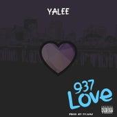 937 Love de Yalee