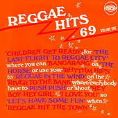 Reggae Hits 69, Vol. 1 by Various