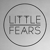Crystal Lakes by Little Fears