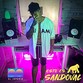 Mijas Dreaming de Esto Es Sandoval
