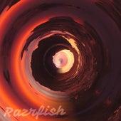 Eclipse von Razrfish