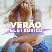 Verão Eletrônico de Various Artists