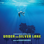 Under the Silver Lake (Original Motion Picture Soundtrack) de disasterPEACE