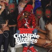 Groupie Bitches van Quando Rondo