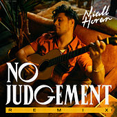 No Judgement (Steve Void Remix) by Niall Horan