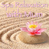 Spa Relaxation with Mum by Various Artists