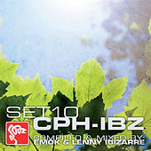 Set10: CPH - IBZ by Various Artists