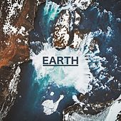 Earth de Massage Tribe