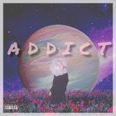 ADDICT by PontiacJTD