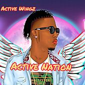 Active Nation by Active Wingz