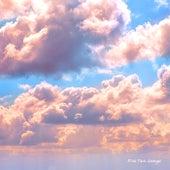 Rise by Tara George
