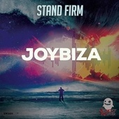 Stand Firm di Joybiza
