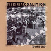Townburg by Virginia Coalition