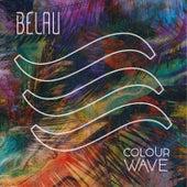 Colourwave de Belau