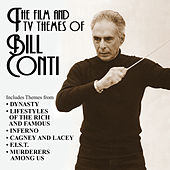 The Film and TV Themes of Bill Conti (Original Score) von Various Artists