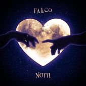 Notti di Falco