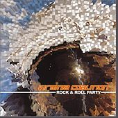 Rock and Roll Party by Virginia Coalition