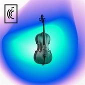 Musique Classique Moderne de Various Artists