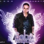 Cosa Nuestra de Sebastian Mendoza