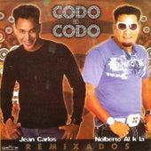 Codo a Codo Remixados by Jean Carlos