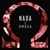 Oméga by Nada