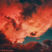 Fire Clouds de Massage Tribe