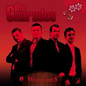 Wild Cards de The Charades
