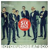 Botoxundbeatbox by Six Pack