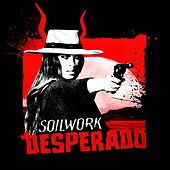 Desperado (Radio Edit) von Soilwork