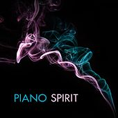 Piano Spirit by Relaxing Piano Music Consort