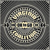 OK to GO by Virginia Coalition