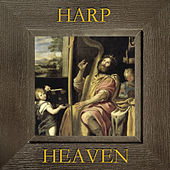 Harp Heaven by Various Artists